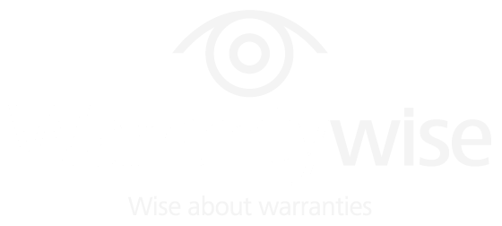 Warrantywise Warranties at German Motor Specialist